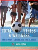 Total Fitness and Wellness 9780321676542