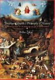 Jonathan Edwards's Philosophy of History - The Reenchantment of the World in the Age of Enlightenment 9780691096544