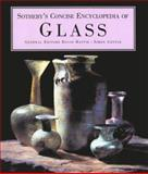 Sotheby's Concise Encyclopedia of Glass 9781850296546