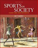 Sports in Society 10th Edition