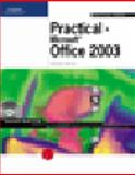 Practical Microsoft Office 2003 9780619206550