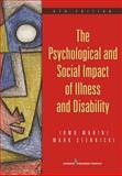 The Psychological and Social Impact of Illness and Physical Ability 6th Edition