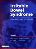 Irritable Bowel Syndrome 9780702026553