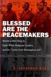 Blessed Are the Peacemakers 9780807126554