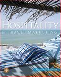 Hospitality and Travel Marketing 4th Edition