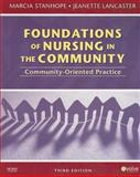 Foundations of Nursing in the Community 9780323066556