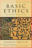 Basic Ethics 2nd Edition