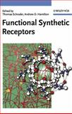 Functional Synthetic Receptors 9783527306558