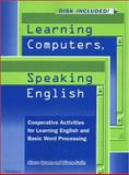 Learning Computers, Speaking English 9780472086559