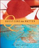 Questions That Matter 6th Edition
