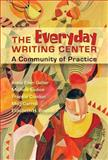 The Everyday Writing Center 1st Edition