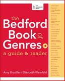 The Bedford Book of Genres