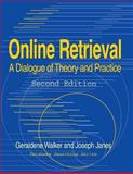 Online Retrieval 2nd Edition