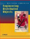 Engineering Distributed Objects 9780471986577