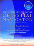 The Complete On-Board Celestial Navigator 9780071396578