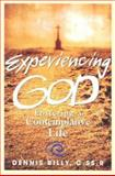Experiencing God 9780764806582