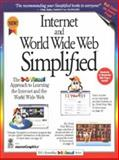 Internet and World Wide Web Simplified 9781568846583