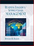 Business Logistics/Supply Chain Management and Logware 5th Edition