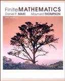 Finite Mathematics 5th Edition