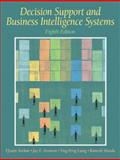 Decision Support and Business Intelligence Systems 9780131986602