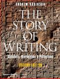 The Story of Writing 2nd Edition