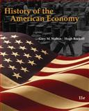 History of the American Economy (Book Only) 11th Edition