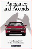 Arrogance and Accords 9780965776615
