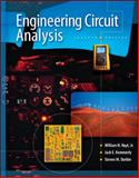 Engineering Circuit Analysis 7th Edition