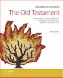 The Old Testament 3rd Edition