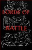 The Lords of Battle 9780851156620