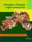 Principles and Practices of Light Construction 9780130496621
