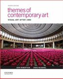 Themes of Contemporary Art 4th Edition