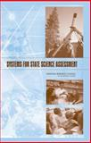 Systems for State Science Assessment 9780309096621