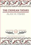 The Crimean Tatars 9780817966621