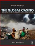 The Global Casino 5th Edition