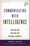 Communicating with Intelligence 2nd Edition