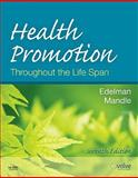 Health Promotion Throughout the Life Span 7th Edition