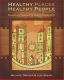 Healthy Places, Healthy People 2nd Edition