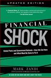 Financial Shock 2nd Edition