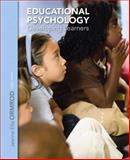 Educational Psychology 8th Edition