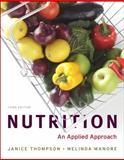 Nutrition 3rd Edition