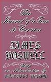 The Journal of a Tour to Corsica and Memoirs of Pascal Paoli 9781885586650