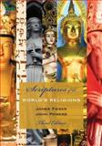 Scriptures of the World's Religions 9780073386652