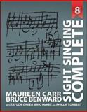 Sight Singing Complete 8th Edition