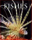 Encyclopedia of Fishes 9780125476652