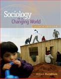 Sociology in a Changing World 7th Edition