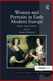 The Face of Gender in Early Modern Europe 9780754656661