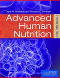 Advanced Human Nutrition 3rd Edition
