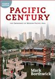 Pacific Century 4th Edition