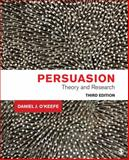 Persuasion 3rd Edition